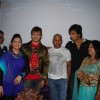 Vivek Oberoi at the launch of Purnima Lamchae and Misti Mukherjee''''s Films at Enigma