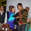 Vivek Oberoi at the launch of Purnima Lamchae and Misti Mukherjee''s Films at Enigma