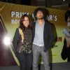 "Sonu Nigam launches Priya Kumar''s book ""I Am another You"" at Inorbit Mall, Malad"