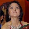 The East India Jewellery show brings to KolkataAn initiative to promote and showcase latest designs and products of jewellery The exhibition was inaugurated by renowned tollywood actor Swastika Mukherjee in kolkata on 27 Nov 09