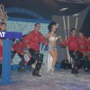 Mallika Sherawat''s dance performance at CEAT Awards
