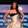 Bollywood actress Aishwarya Rai Bachchan at the launch of ''''Longines Primaluna'''', in New Delhi on Monday