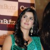 "Bollywood actress Katrina Kaif at ""Cineblitz Gold"" issue launch in Taj Lands End"