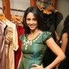 Gautami Kapoor grace Fuel''s Style & Sculpture workshop in Mumbai on Wednesday Evening