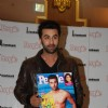 Bollywood actor Ranbir Kapoor voted sexiest male actor by People at Landmark, Infinity Mall