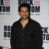 "Bollywood actor Aftab Shivdasani at the relaunch of ""Rock Bottom"" lounge in Mumbai"