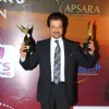 Anil Kapoor on Apsara Awards at Grand Hyatt (IANS: Photo)