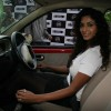 "Guest at at ""Fiat Diesel Drives Event"""