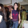 Guest at Big B launches Vikram Phadnis store at Juhu