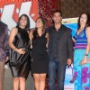 Guest at Meghna Naidu Heats up Lovely Kudy Album Launch at The Club