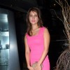 Kim Sharma at Sports Illustrated Awards at Sahara Star