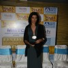 Susmita at Dhula Mil Gaya promotional event at MMTC Festival of Gold at Tulip Star