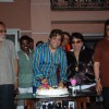 Govinda turns 51 - On the sets of Naughty at 40 film at Future Studio