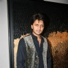 Bollywood actor Reitesh Deshmukh at Kalpana Shah''s art show at Tao Art Gallery