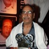 Bollywood legends honoured at Immortal Memories events hosted by GV films