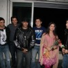 Anjana Sukhani and TV Stars at Rahul Saxena Dance Academy Show at St Andrews