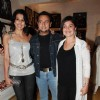 Pooja Bedi, Gulshan Grover and Pooja Bhatt in