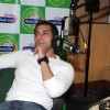 Salman Khan Promotes Veer at Radiocity in Bandra