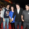 "Premiere of film ""Dulha Mil Gaya"" Cinemax, Mumbai"