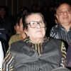 Manoj Kumar pray tribute to Mahendra Kapoor