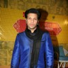 "Ayaan Ali Khan''s at book launch of ""50 Maestros Recordings"" at Olive"