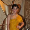 Mugdha Godse at Apsara Awards in Chitrakot Grounds