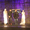 Designer Wendell Rocdericks Show at Chivas Tour at Grand Hyatt