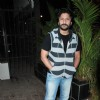 Arshad Warsi at the launch of Three Acting Studio at Thakur Cinema, Kandivali