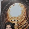 Jacqueline Fernandez at Photofair in NSE Goregaon