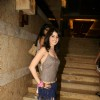 Genelia at Surily Goel''s brunch for Chivas at Grand Hyatt, in Mumbai