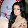 Celina Jaitley to judge Most Talented Trangender contest at Taj President, Mumbai