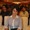 Gul Panag at Rann Media meet