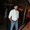 "Bollywood actor Ritesh Deshmukh at the press meet of his upcoming movie ""Rann"""