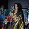 Celina Jaitley launches Jashn''s annual calendar at Le Merrideian