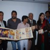 Road To Sangam film music launch at Ramee Hotel