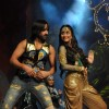 Saif Ali Khan and Kareena Kapoor performs at Stardust Awards 2010 in Mumbai