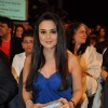 Preity Zinta at Stardust Awards 2010 in Mumbai