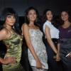 Sherlyn Chopra and other models at Gayatri Khanna