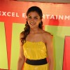 "Deepika Padukone, at ""Karthik Calling Karthik Film Music Launch"" in Cinemax"