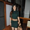 Anupama Verma at the Launch of Escobar at Bandra, Mumbai
