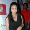 Poonam Dhillon at La Kebabiya lounge n restaurant launch Andheri