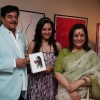 Shatrughan Sinha, Sonakshi Sinha and Poonam Sinha at Art Brunch Journey V in Alliance with NGO Passages
