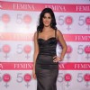 Katrina Kaif at Femina 50 Most Beautiful Women Celebrations at ITC Hotel, Mumbai
