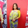 "Bollywood actress Vidya Balan promoting ""Ishqiya"" at Odeon Ghatkopar, Mumbai"
