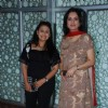 "Padmini Kolhapure returns with film ""Saath Rahega Always"" at Cinemax"