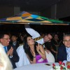 Celina Jaitley at Egypt tourism event at Trident