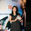 Australian singer Shelly Misra''s album Full Moon launch with Nikita Anand and Hard Kaur at Kir