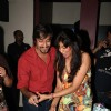 Guests at the birthday bash of Kavita Kaushika at Twist