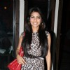 TV artist at the birthday bash of Kavita Kaushika at Twist