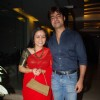 "Bappi Da''s ""Tusi Great Ho"" film bash hosted by Amar Upadhyay at Yari Road"